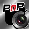 Ipcam.so iOS App