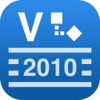 Full Docs for Microsoft Visio 2010