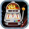 Much Money Carita Slots Machines Deluxe Edition