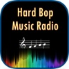 Hard Bop Music Radio With Trending News