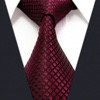 How to Tie a Tie:Tips and Tutorial