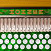 Hohner-ADG SqueezeBox