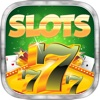 A Doubleslots FUN Lucky Slots Game