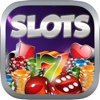 A Super Paradise Lucky Slots Game - FREE Casino Slots