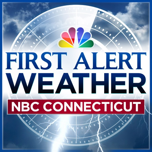 Nbc Connecticut Weather By Nbc Universal Inc
