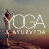 Yoga & Ayurveda Magazyn