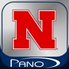 Nebraska Official Panoview