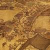 清明上河图-故宫典藏版-完整赏析,  100个你不知道的画中之谜等你发现