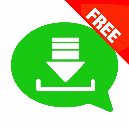 Export Texts, SMS Free - Secure Text & Message Exporter iOS App