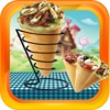 Cone Pizza Maker Kids 2 – Lets cook & Bake Tasty pizzeria in my pizza shop