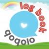 Qoqolo Logbook