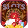 A Star Pins Winner Slots Machines - JackPot Edition
