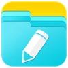Folder Color - Design Custom Folder Icons folder marker 1 3