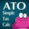 ATO Tax Calculator