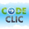 Code de la route 2016 avec Codeclic
