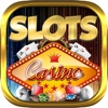A Caesars Treasure Lucky Slots Game - FREE Slots Game