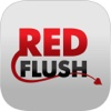 Red Flush Real Money Casino