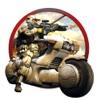 Soldier Slug Assault
