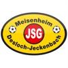 SG Meisenheim/Desloch