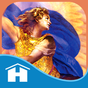 Archangel Michael Oracle Cards - Doreen Virtue, Ph.D.