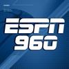 ESPN960