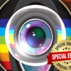 Fisheye Photo Maker Gold Edition - panoramic image creator