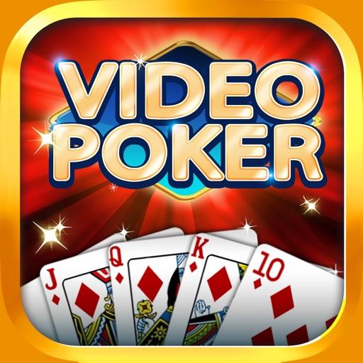 jogos casino gratis: