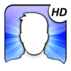 Facely HD para Facebook + Navegador de Apps Socias