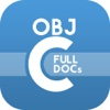 Full Docs for Objective-C