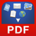 PDF Converter - Save Documents, Web Pages, Photos to PDF - Readdle