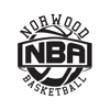 Norwood Basketball Jamboree