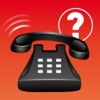 CIA - Number Search & Spam Warning for Unwanted Calls logo