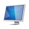 Kostenlose Remote-Desktop