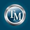 Trademark Mobile