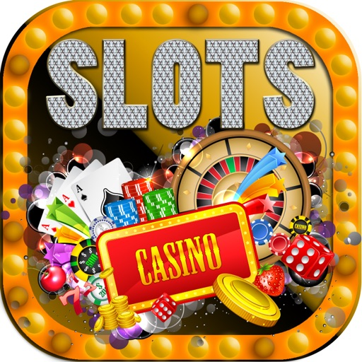 Royal Double Slots - Play the Online Version for Free