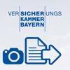 RundumGesund-App der Versicherungskammer Bayern