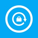 My Media - File Manager & Media Vault And Data Keep Security icon