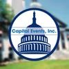 Capital Events - Tradeshow