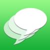 Text 2 Group - Schnelle SMS und E-mail