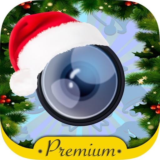 Creacion De Felicitaciones De Navidad.Marcos De Navidad Crear Felicitaciones Navidenas Personalizados Para Desear Feliz Navidad Premium