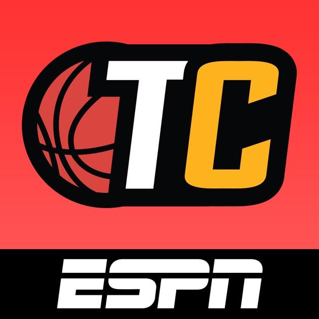 Watch ESPN and Apple TV 3 | MacRumors Forums