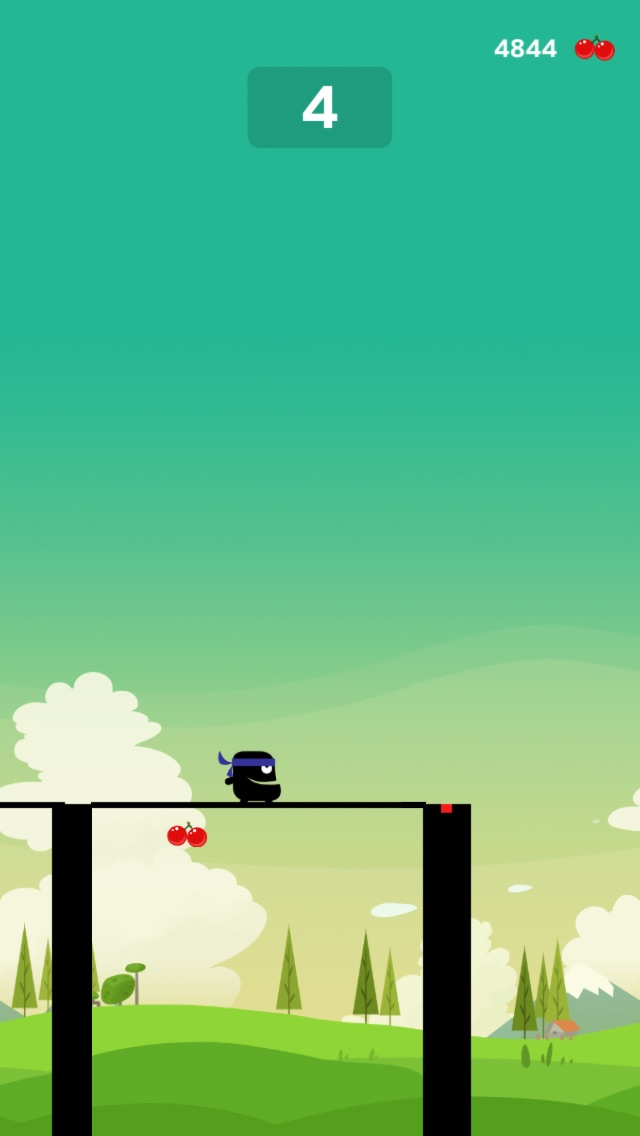 Download Stick Hero App