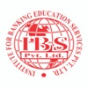 IBS India