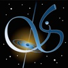 Fermi Symposium