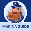 Hello Skipper - Marina Guide for boating in Europe + Croatia HD