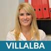 Paula Beatriz Villalba