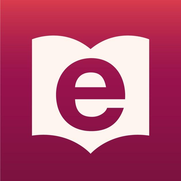 ebook Боевое самбо для всех