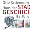 Stadtgeschichte Heilbronn