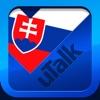 uTalk Classic Lernen Sie Slowakisch