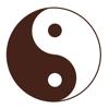 I Ching -el Inteligente Libro de Sabiduría China